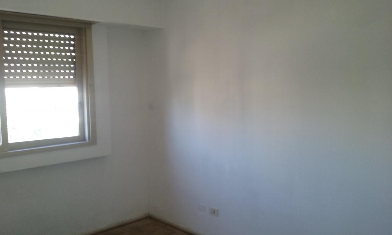 Alquiler de Departamento 2 ambientes en San Cristobal