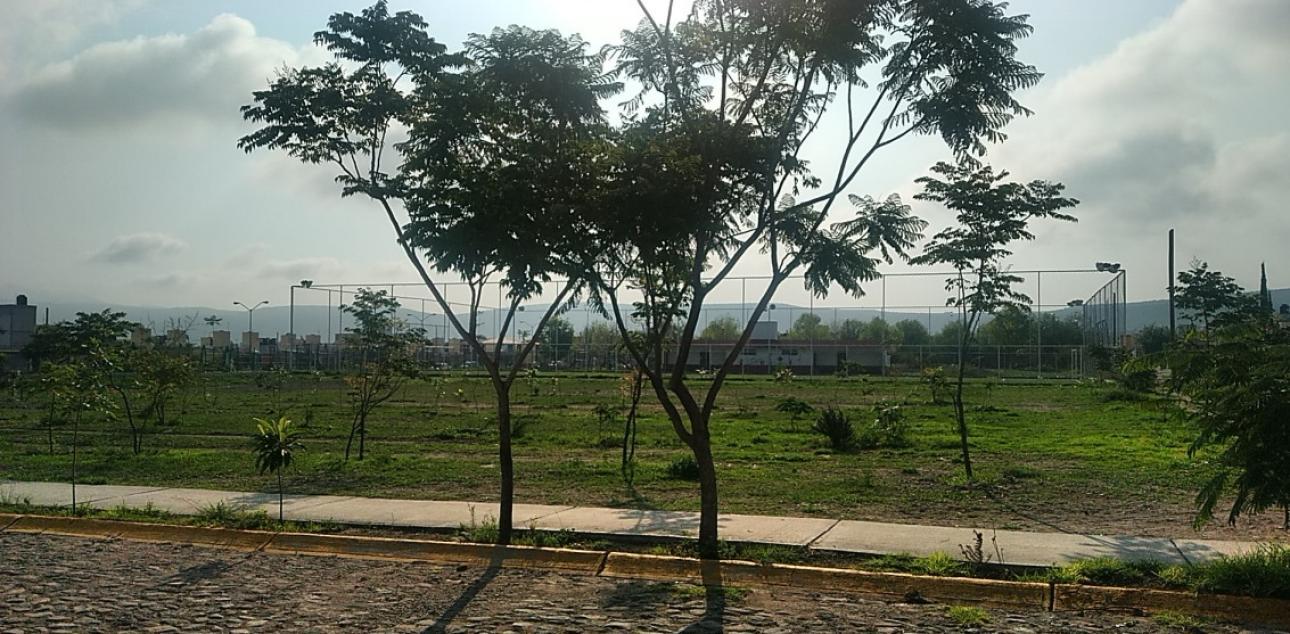 Venta de Casa en Fraccionamiento Hacienda San Juan   San Juan del Río