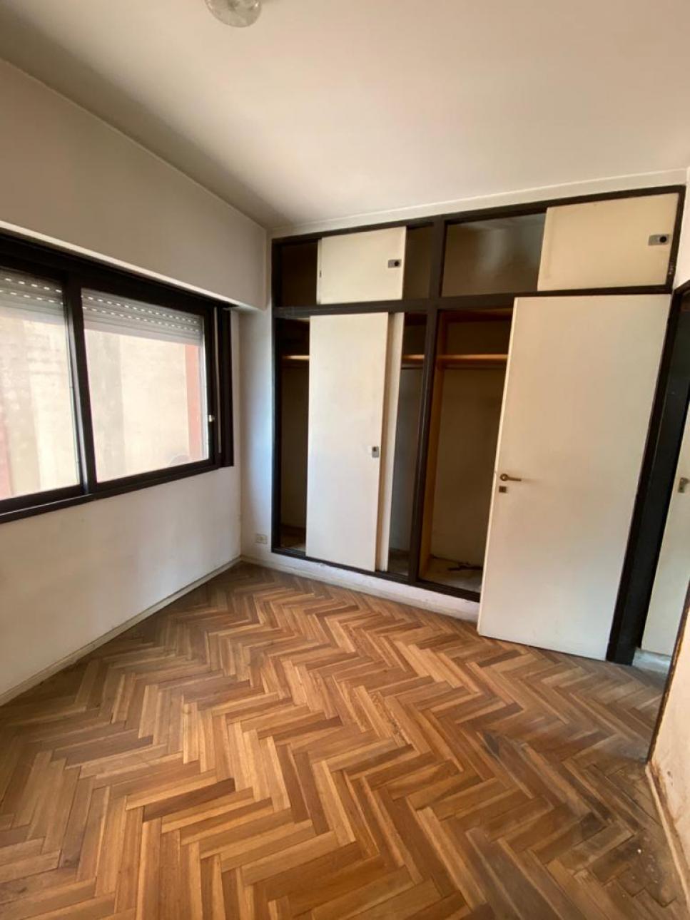 Alquiler de Departamento 3 ambientes en Palermo Palermo Viejo