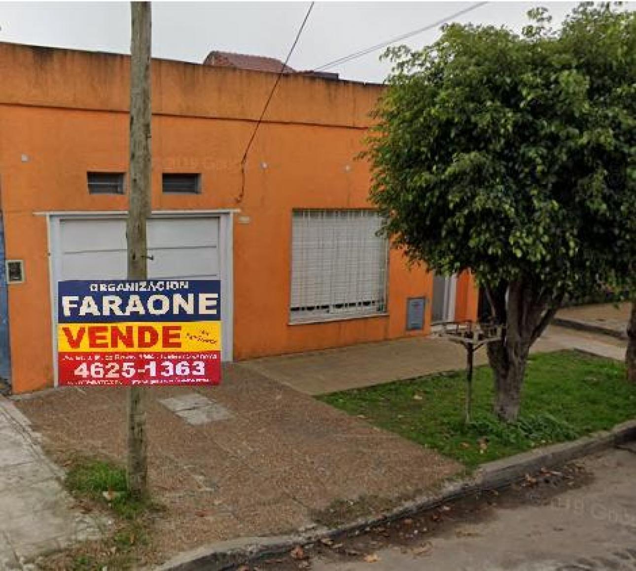 Venta de Departamento 3 ambientes en La Matanza Isidro Casanova