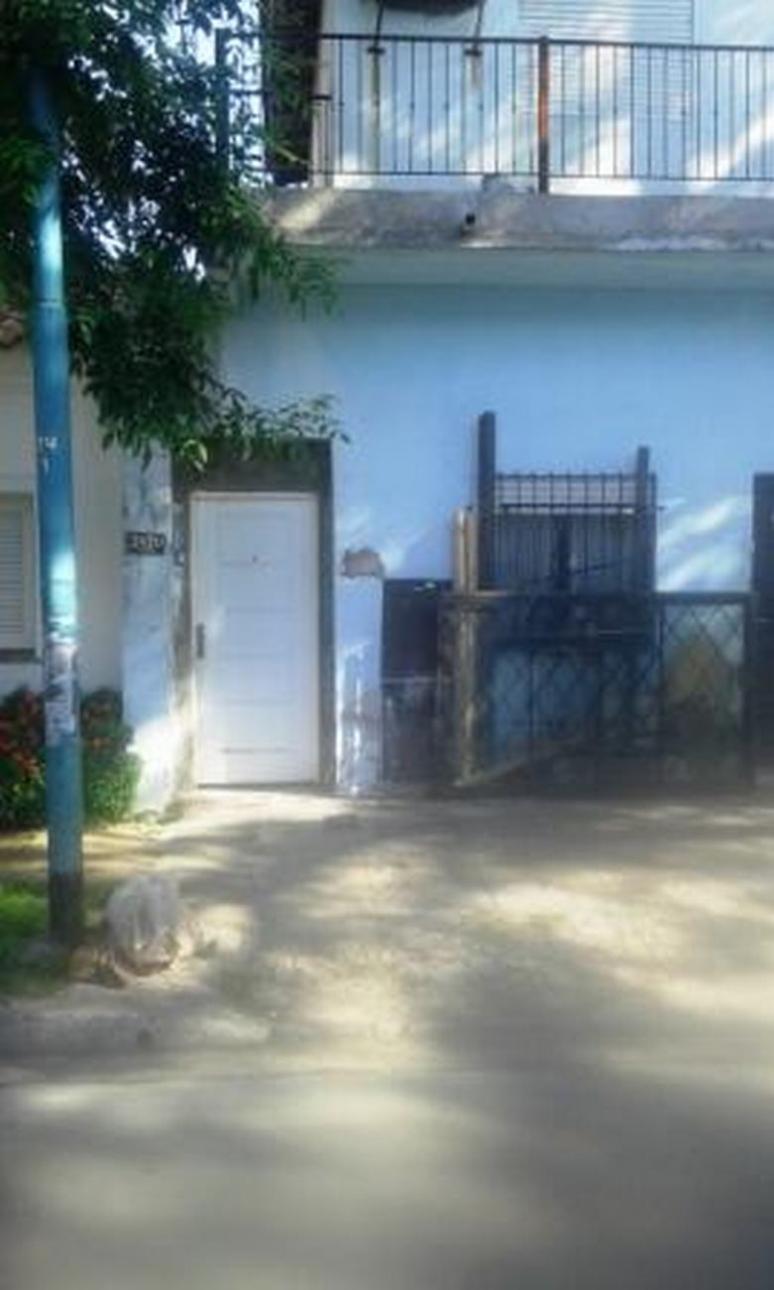 Venta de Ph 3 ambientes en Vicente López Olivos