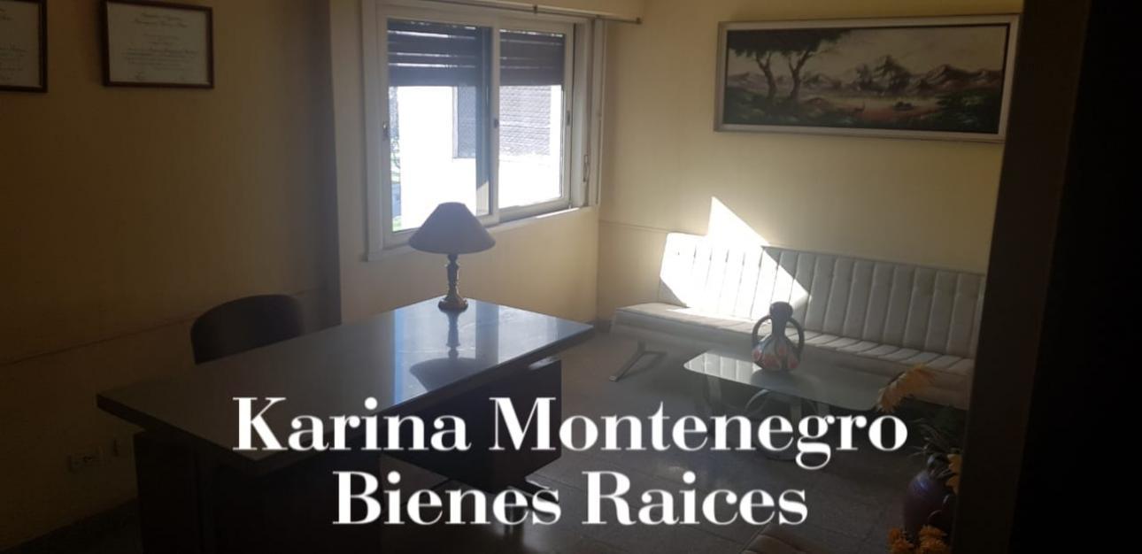 Venta de Oficina Entre 30 y 60 mts. en General San Martín San Martín (Centro)