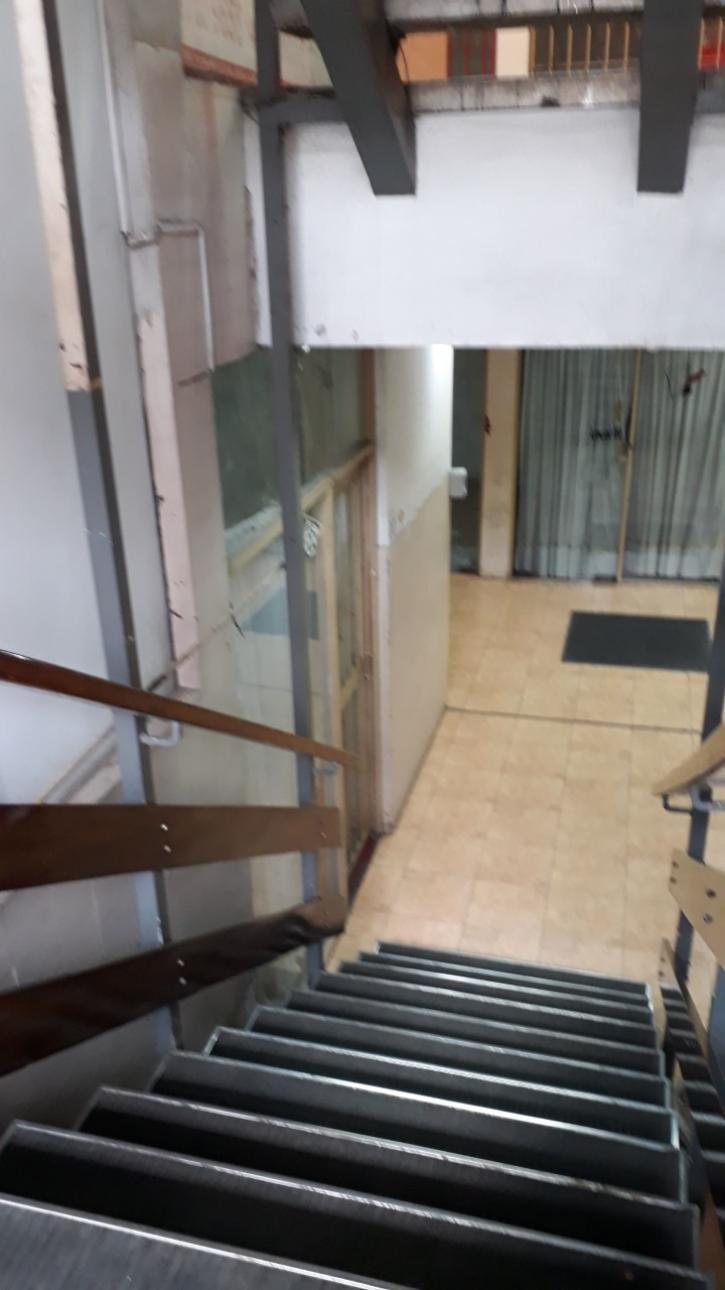 Alquiler de Local Hasta 30 mts. en General San Martín Villa Ballester