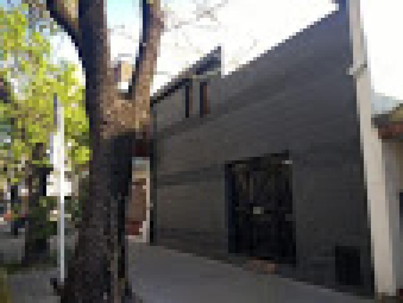 Venta de Casa 5 o mas ambientes en Caballito Caballito Norte