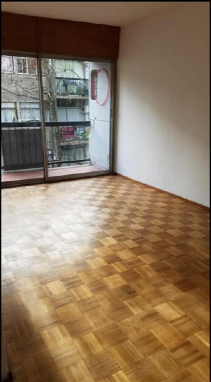 Venta de Duplex 3 ambientes en Tres De Febrero Ciudad Jardín