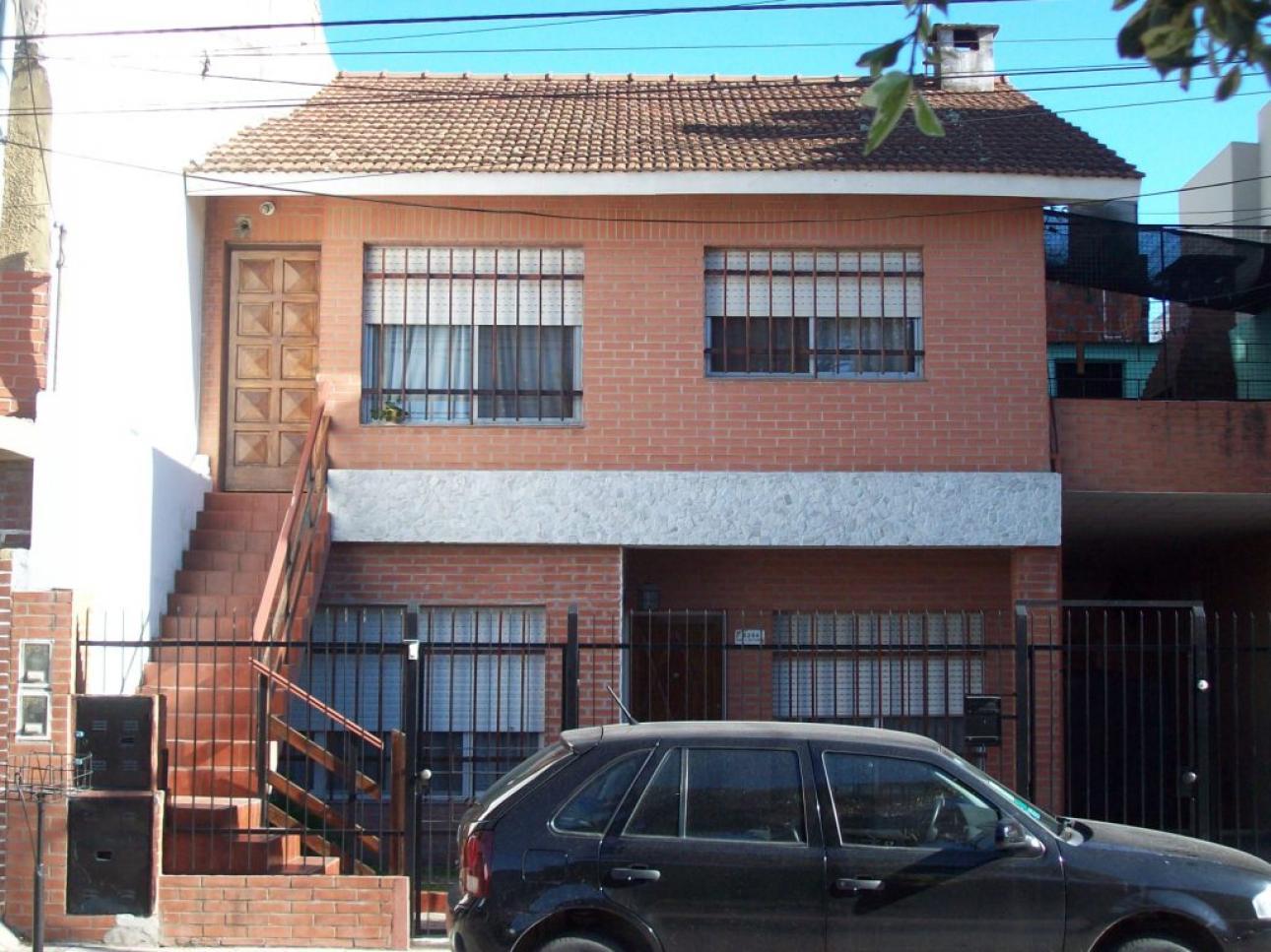 Venta de Casa 5 o mas ambientes en General San Martín Chilavert