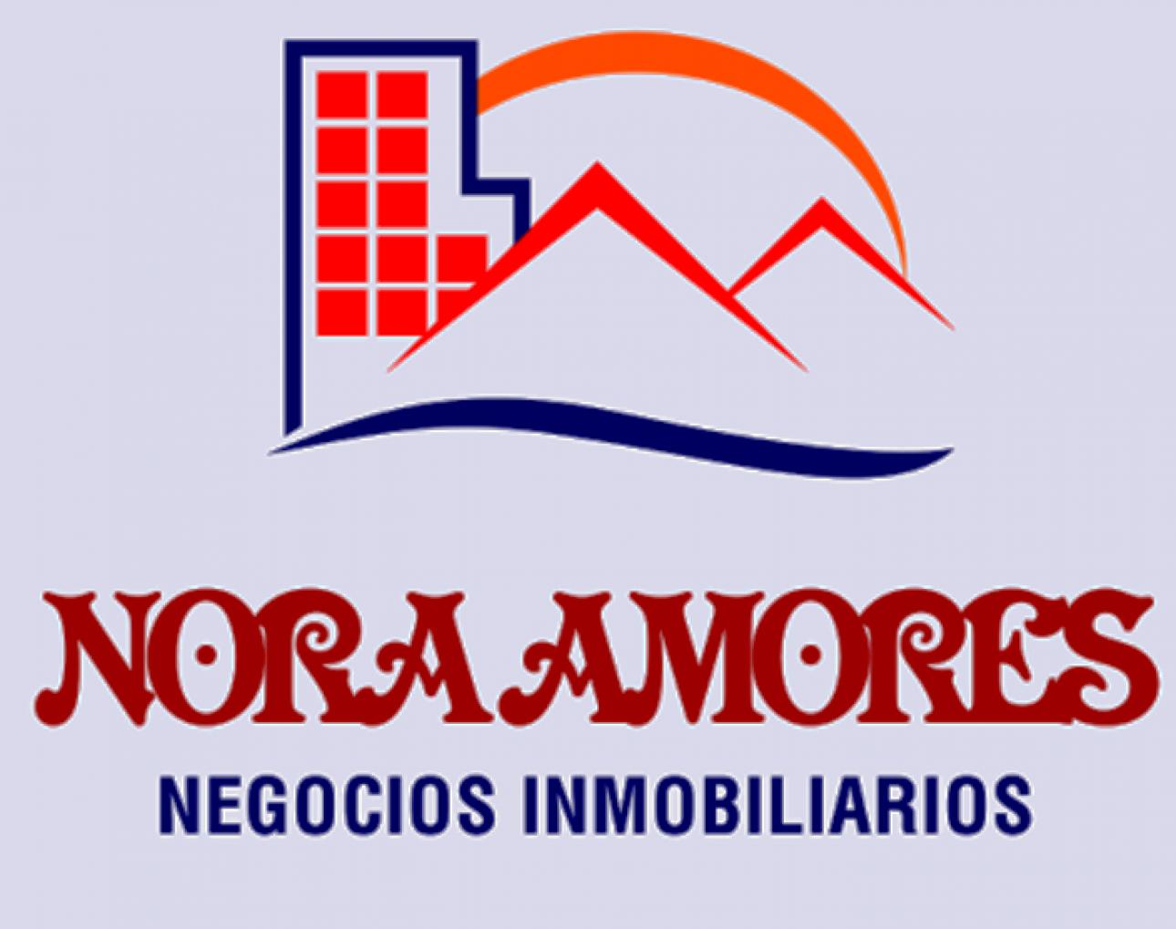 Venta de Lote De 300 a 500 mts. en Ituzaingó El Pilar