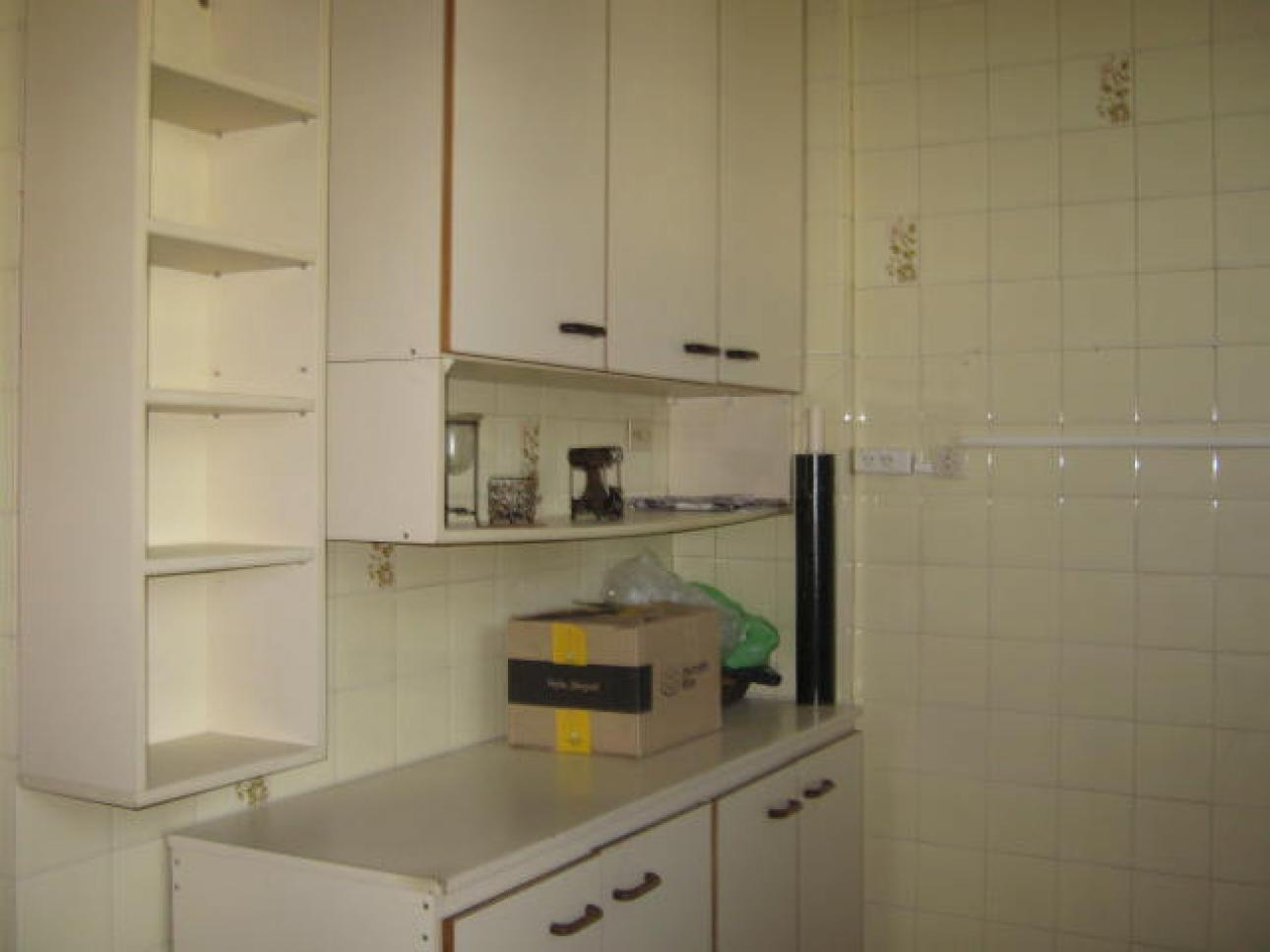 Venta de Departamento 3 ambientes en Villa Pueyrredón