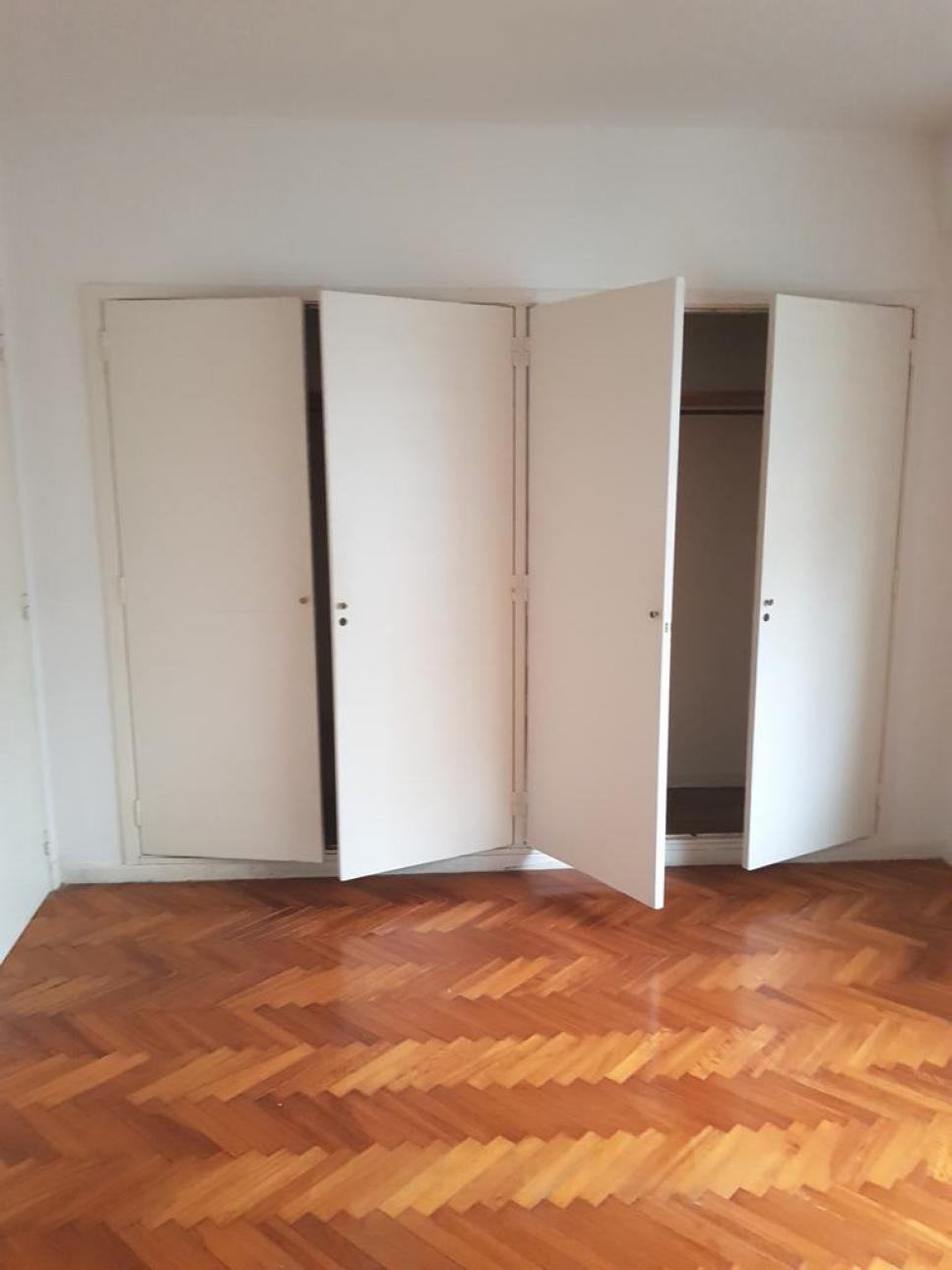 Alquiler de Departamento 3 ambientes en Belgrano Belgrano C