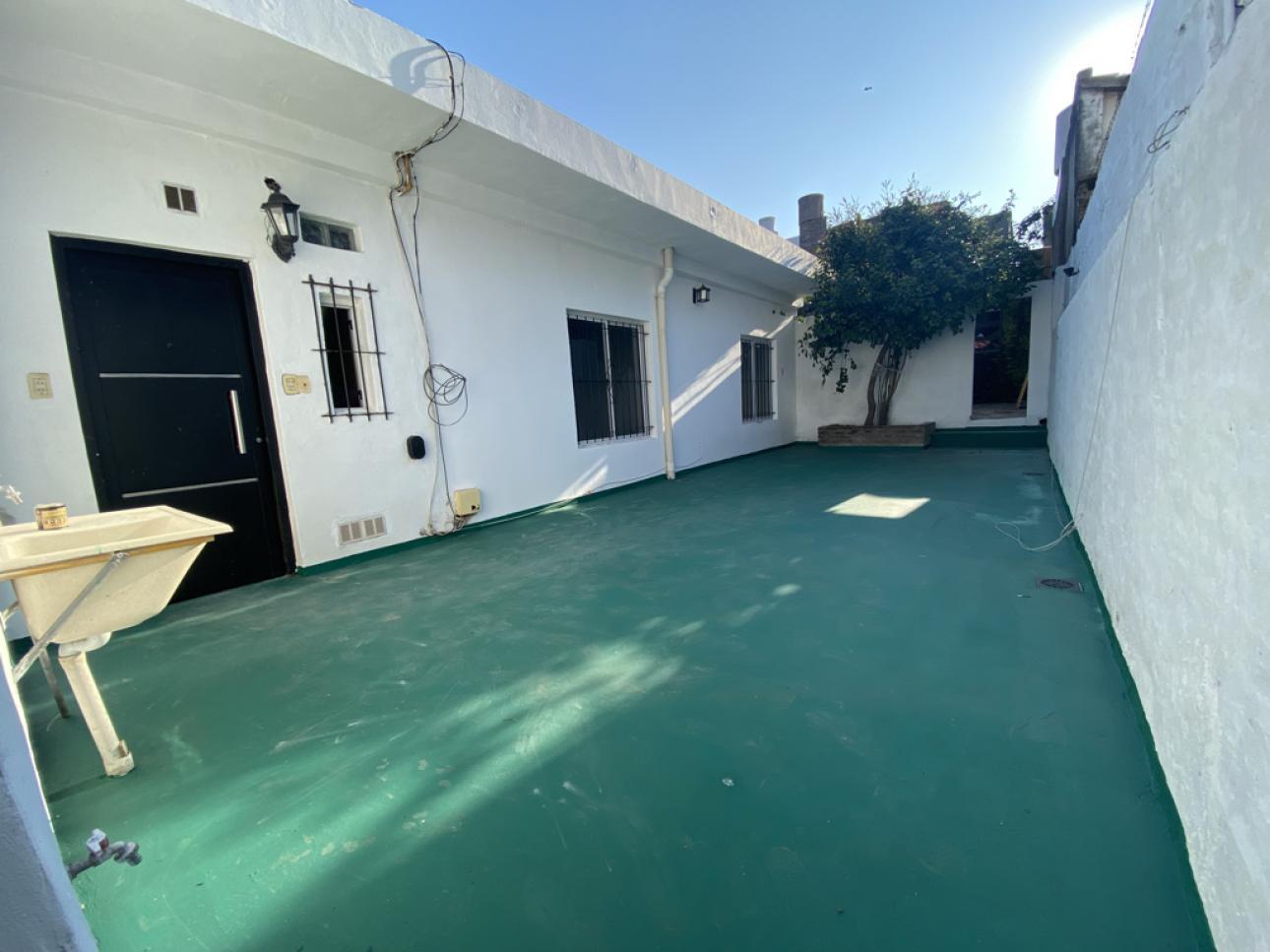 Alquiler de Ph 3 ambientes en General San Martín Villa Ballester