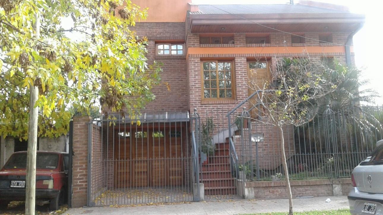 Venta de Chalet 4 ambientes en Florencio Varela Villa Vatteone