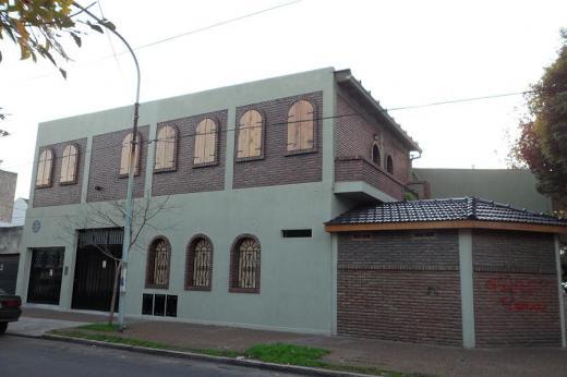 Venta de Departamento 3 ambientes en General San Martín San Andres