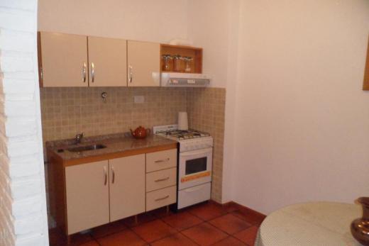 Departamento 3 ambientes primer piso al frente - Inmobiliaria sanmartin vigo ...