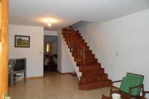Duplex 4 ambientes tuportalonline - Inmobiliaria sanmartin vigo ...