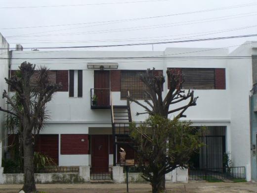Venta de Departamento 5 o mas ambientes en Tres De Febrero Villa Bosch