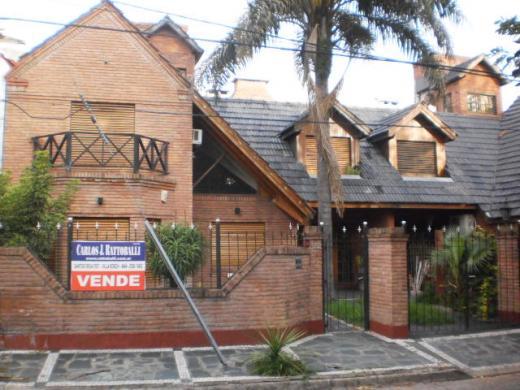 venta casa ciudad jard n lomas del palomar en venta casa