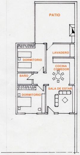 Casa en Venta en Quilmes   Quilmes
