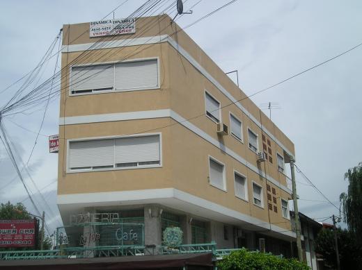 Venta de Departamento 3 ambientes en La Matanza Ramos Mejía