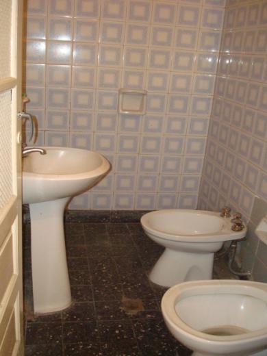 Casa en Venta en Caseros   Tres De Febrero