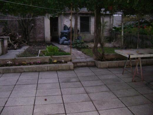 Venta de Casa 4 ambientes en La Matanza Villa Madero