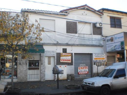 Venta de Local Hasta 30 mts. en Tres De Febrero Villa Bosch