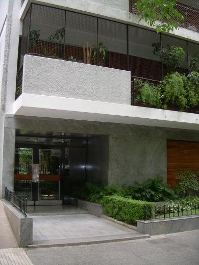 Venta de Departamento 3 ambientes en Belgrano