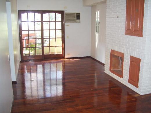 Venta de Departamento 4 ambientes en Vicente López Olivos