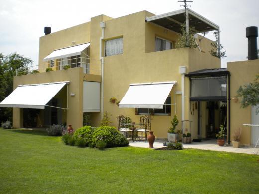 Casa estilo minimalista tuportalonline for Estilo de casa minimalista