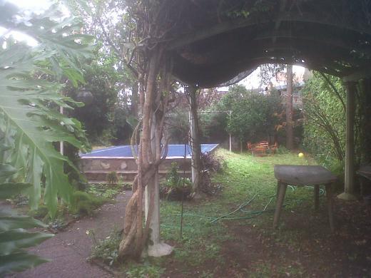 Chalet en Venta en Quilmes   Quilmes