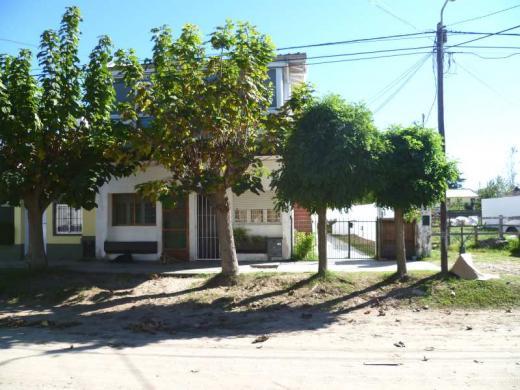 Venta de Departamento 3 ambientes en San Clemente del Tuyú