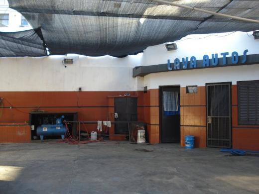 Venta de Lote Hasta 200 mts. en General San Martín Villa Ballester