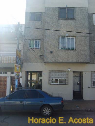 Venta de Departamento 2 ambientes en General San Martín San Martín (Centro)