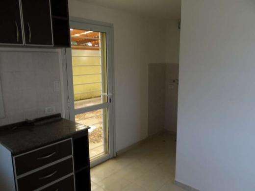 MediterraInmobiliaria,  de Casa en    La Calera