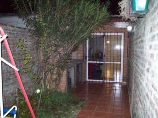 Duplex en Venta en Loma Hermosa   Tres De Febrero