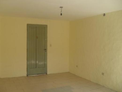 2 amb ph tuportalonline - Inmobiliaria sanmartin vigo ...