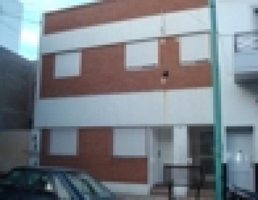 Venta de Departamento 3 ambientes en Villa Devoto