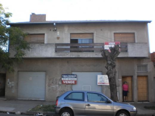 Venta de Casa 4 ambientes en General San Martín Billinghurst