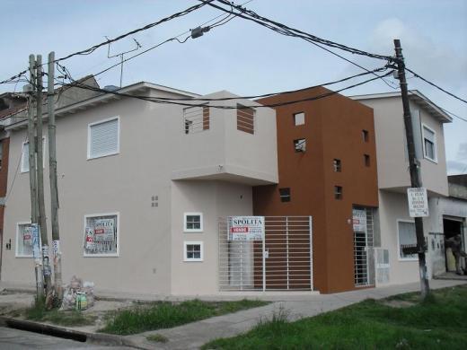 Venta de Departamento 2 ambientes en General San Martín Jose León Suarez