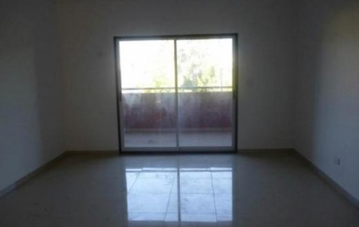 Venta de Departamento 2 ambientes en General San Martín San Andres