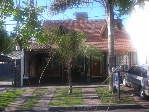 Venta de Duplex 4 ambientes en Ituzaingó Ituzaingó