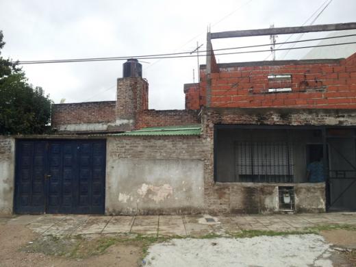 Venta de Casa 4 ambientes en La Matanza Gregorio de Laferrere