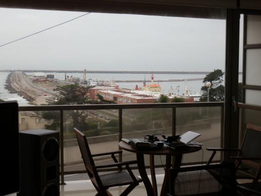 Departamento en Venta en Playa Grande   Mar del Plata