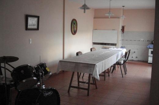 RODRIGUEZ PROPIEDADES,  de Casa en San Justo   La Matanza