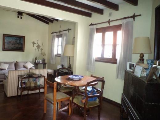 Venta de Casa 5 o mas ambientes en Vicente López Vicente López
