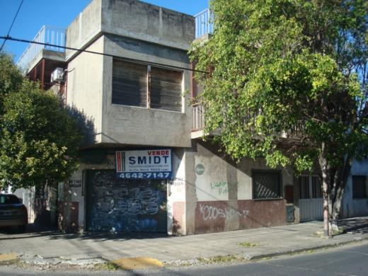 Venta de Casa 5 o mas ambientes en Tres De Febrero José Ingenieros