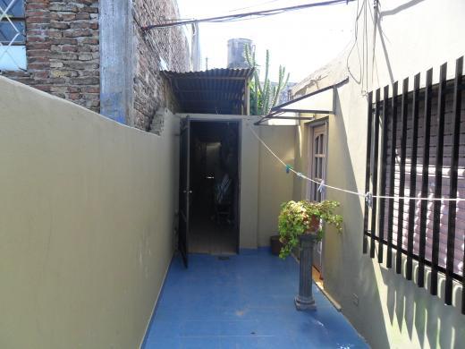 Venta de Ph 5 o mas ambientes en Tres De Febrero Martín Coronado