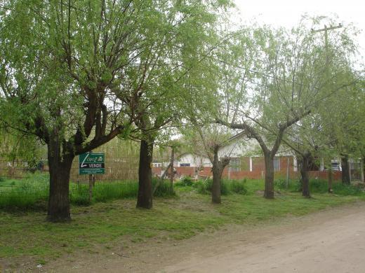 Venta de Lote / Lote en B.cerrados en   Santa Teresita