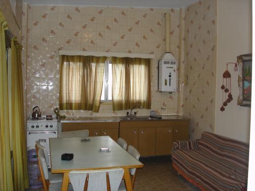 Alquiler Temporal de Casa en   Santa Teresita