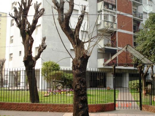 Alquiler de Departamento 3 ambientes en La Matanza Villa Celina
