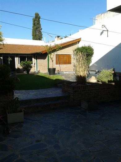 Venta de Chalet en Villa Libertad   General San Martín